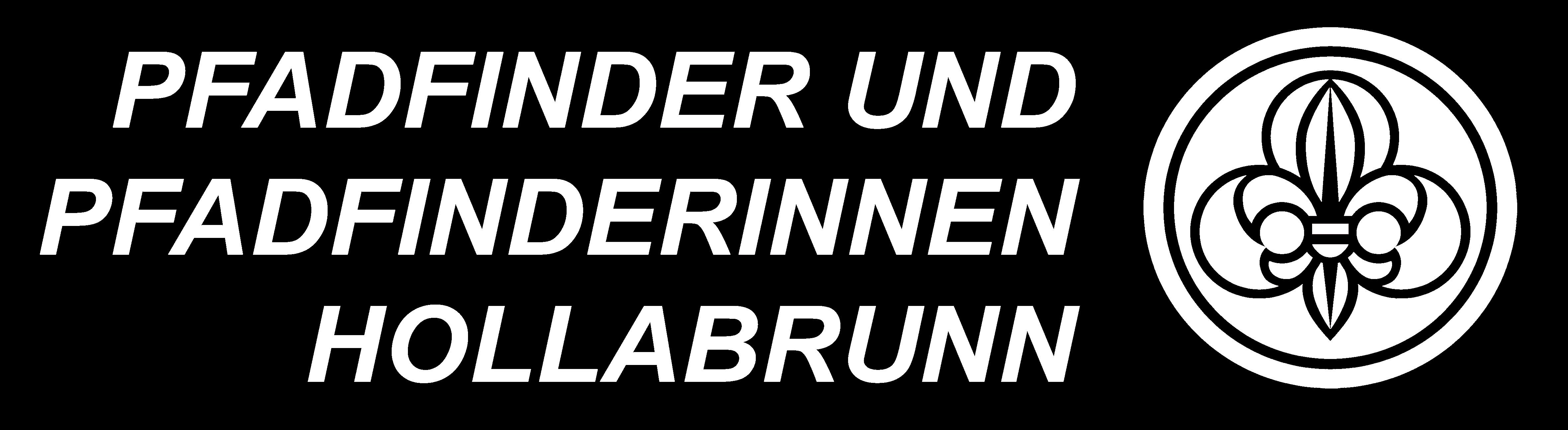 Pfadfinder und Pfadfinderinnen Hollabrunn